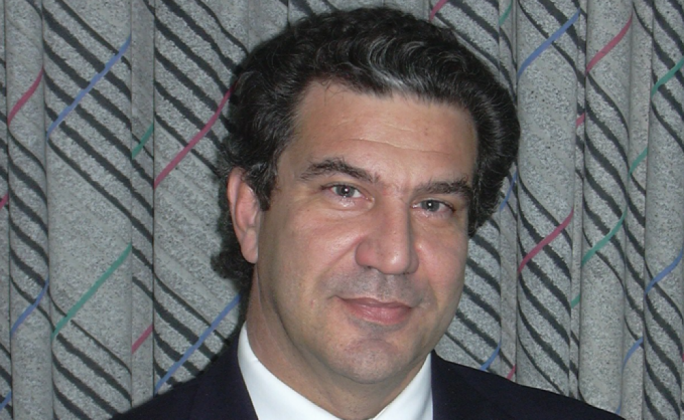 Labour MP Joe Sammut